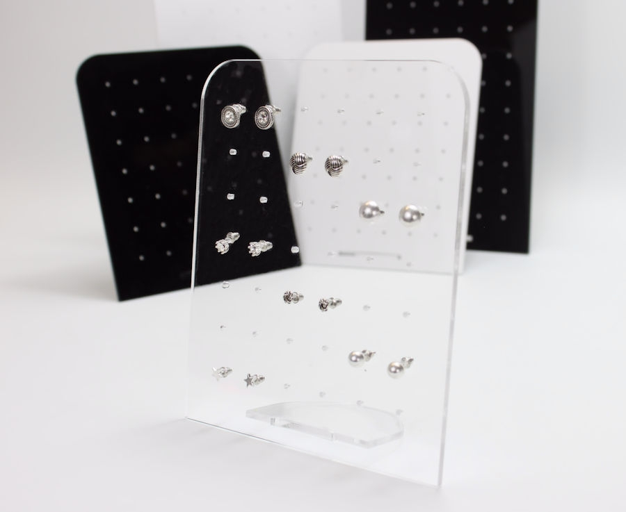 Earing Display Stands