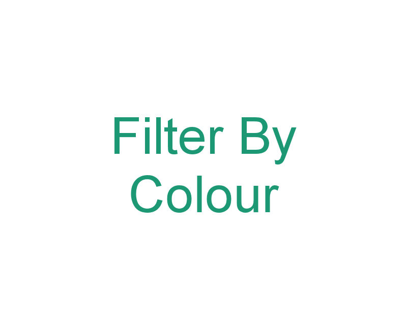 Filter By Colour