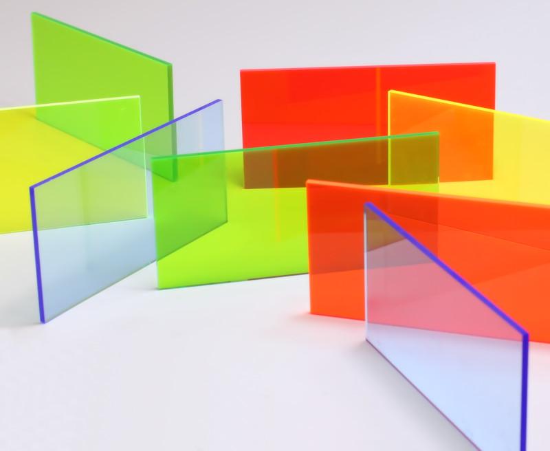 Plastic Online Acrylic Online Uk Shop Acrylic Retail