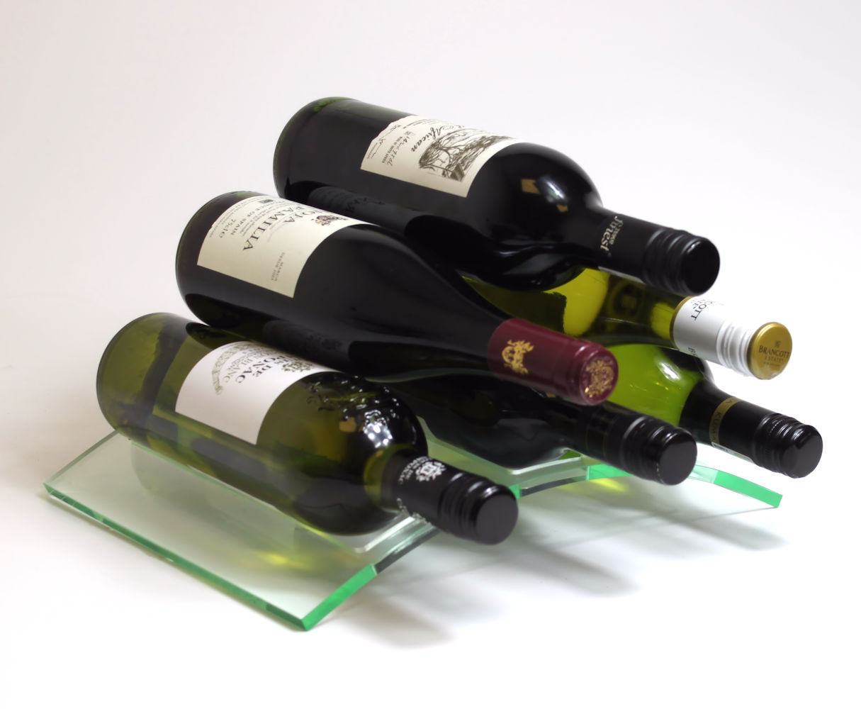 Wine Holders/Racks