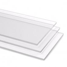 Clear PETG Sheet