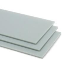 Grey 9981 Cast Acrylic Sheet
