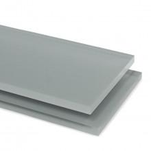 Ocean 5M800 Hi-Gloss Acrylic Sheet