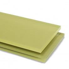 Pistachio 6M530 Hi-Gloss Acrylic Sheet