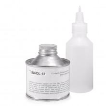 Tensol 12 Acrylic Adhesive
